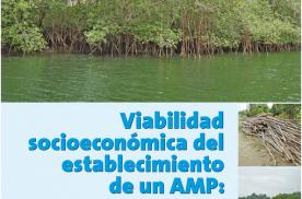 Viabilidad socioeconómica del establecimiento de un AMP: la capacidad adaptativa de la comunidad de Nuquí (Chocó)