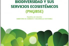 Política Biodiversidad