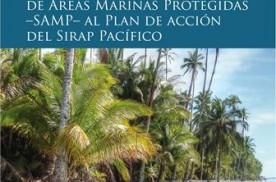 Articulación del SAMP SIRAP Pacífico