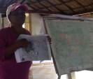 Realizado con éxito segundo taller de gobernaza forestal Proyecto REDD+