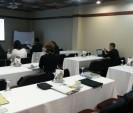 VI curso de AMP: Una mirada a los sectores productivos del país.
