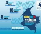 CONAP reconoce al sistema de áreas marinas protegidas