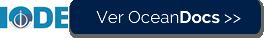 Buscar OLEODUCTOS  (OceanDocs)